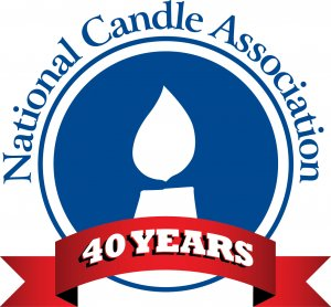 The National Candle Association
