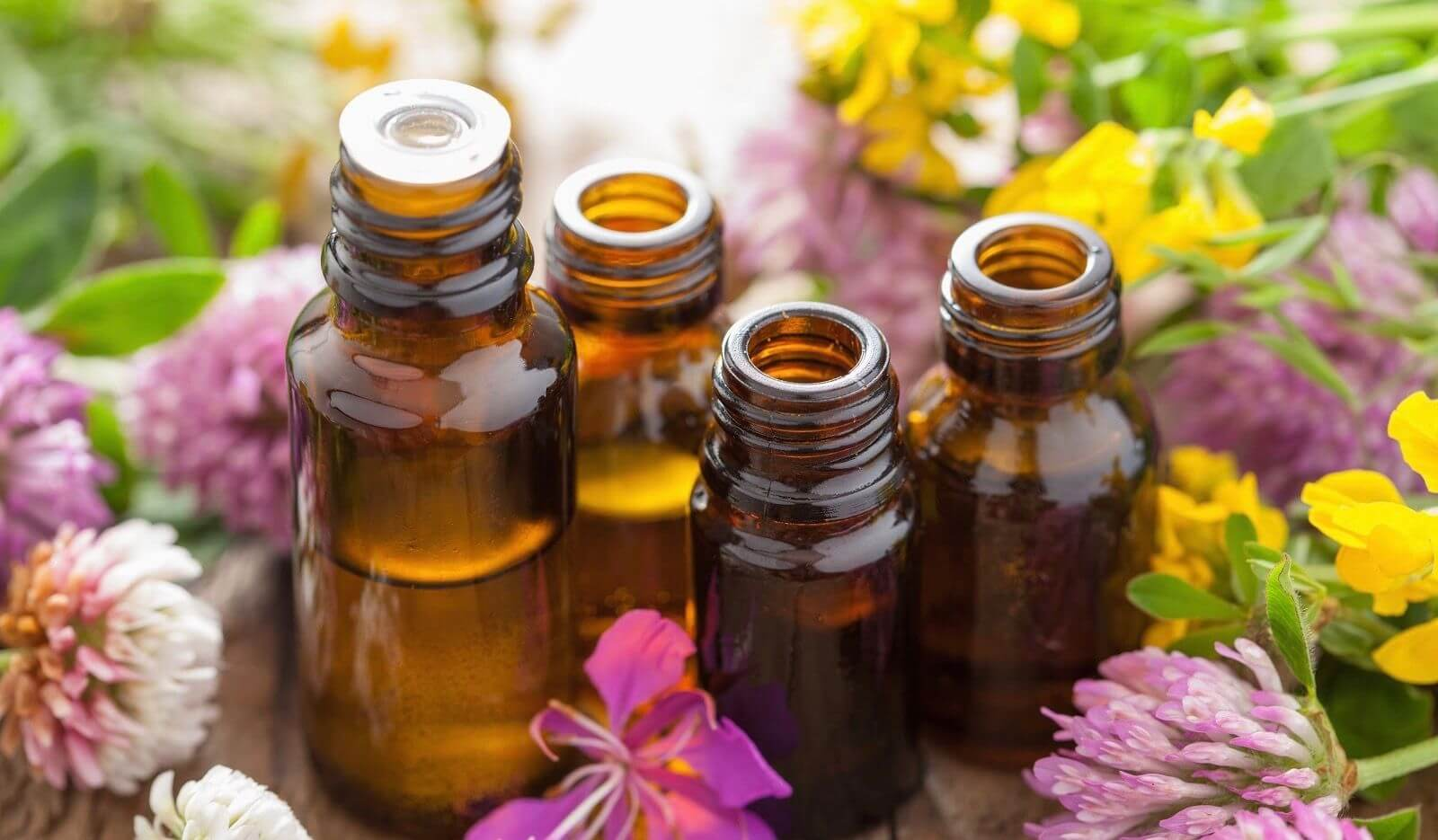What is Aromatherapy? An Essential Guide To Essential Oils