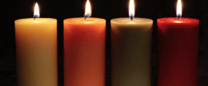 Top Fragrances For Candle Manufacturers
