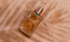 What is Eau Fraiche perfume