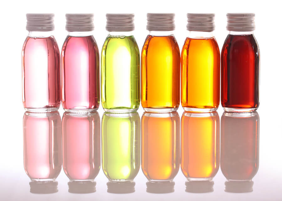 A Complete Guide To Natural, Organic & Synthetic Fragrances