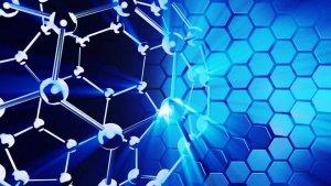 Metazene Alpha Aromatics Molecular Odor Neutralizer