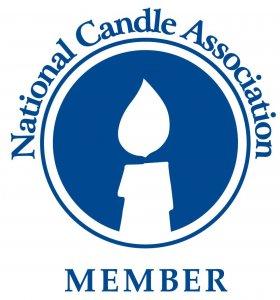 NCA Members Logo Alpha Aromatics