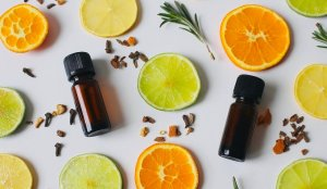 Quality Essential Oil Supplier