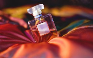 How Aldehydes Are Used In Perfumery