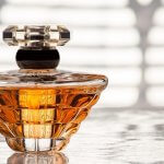 Alpha Aromatics Guide To Starting A Perfume Line