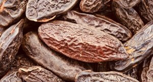 Tonka Bean In Scented Products