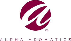Alpha Aromatics Logo clipped