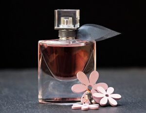 What Is Private Labeling Perfume