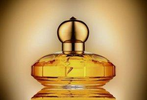 Clove fine perfume formulations
