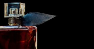Use Of Oudh In Modern Perfumery