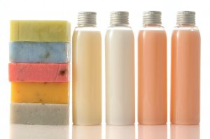 Fragrance Supplier For Soap Products
