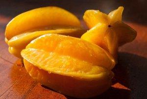 Starfruit Honeysuckle Fragrance