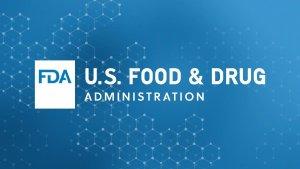 FDA Social Graphic