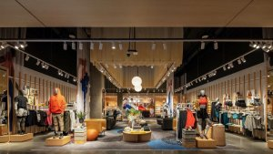 Scent Marketing Retail Environments