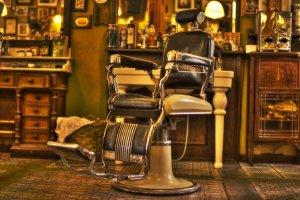 Barber Shaving Preparation Products