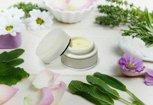 Fragrance Design Facial Lotions
