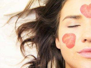 Fragrance Supply Facial Skin Care