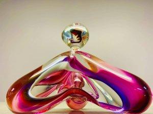 Inspiring Perfume Bottle Design