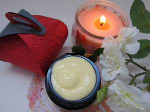 Brand Fatigue Facial Cream Products