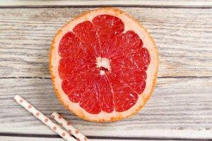 Red Grapefruit Fragrance